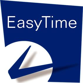 Easy Time ApS logo